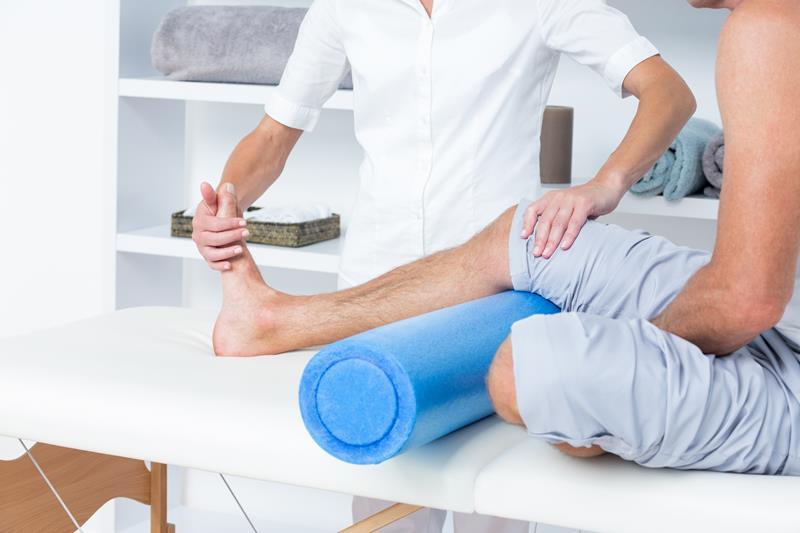 chiropractic services  Rexburg, ID
